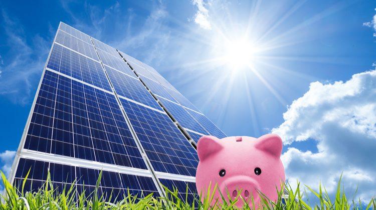 Florida solar panel contractor