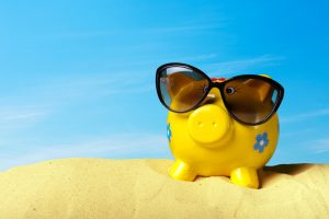 Save money with solar tax credits