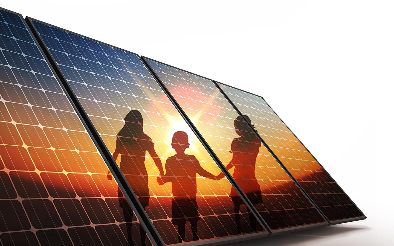 Florida Solar Panel Contractors dvice On How Long Solar Panels Last